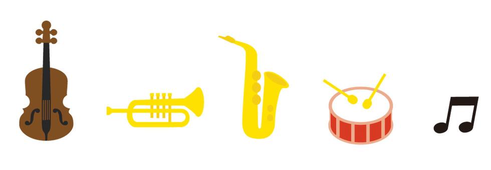 오케스트라 2