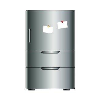 Refrigerator (1)
