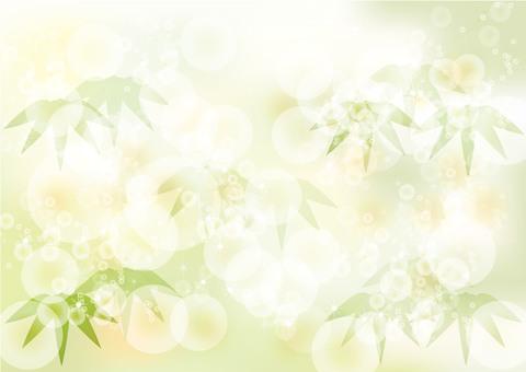 Ye mold 笹 笹 1
