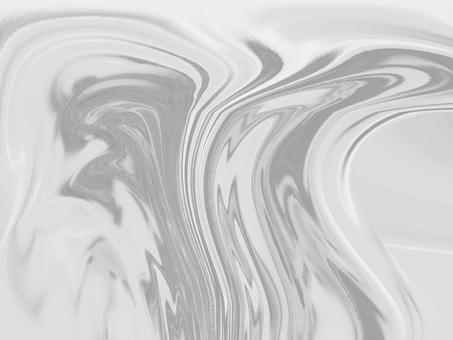 Ink Texture 11