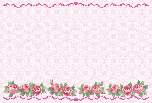 Roses 02-03