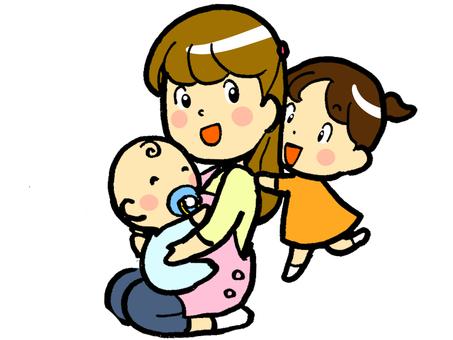 Day nursery / child care