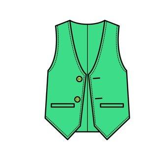 Green Best