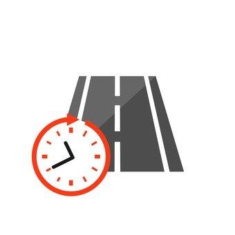 Time regulation