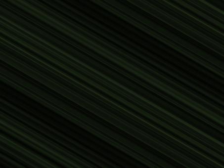 Dark green stripes