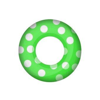 Floating wheel 2