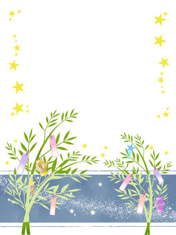 Star Festival Milky Way 04