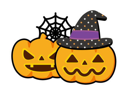 Autumn_Halloween 01