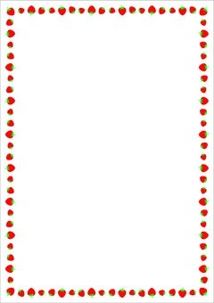 Frame 37