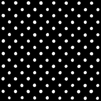 Polka dots 9