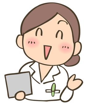 Medical-2