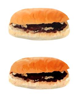 Bread 203