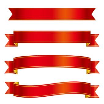 0928_ribbon