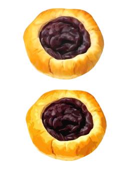 Bread 236