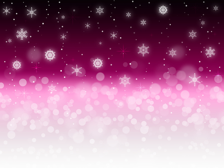 Crystal (pink)