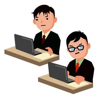 Computer Course 3