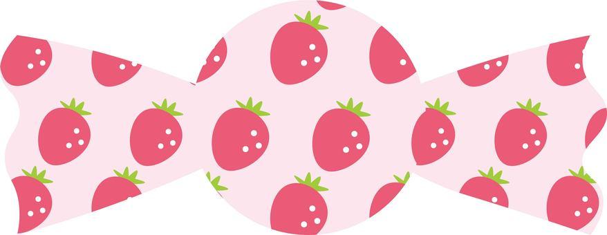 Strawberry strawberry