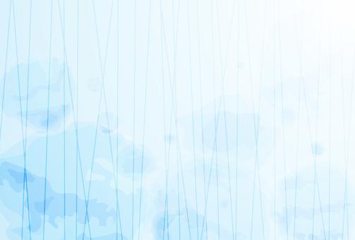 雨背景02