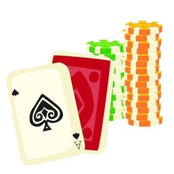 Casino goods