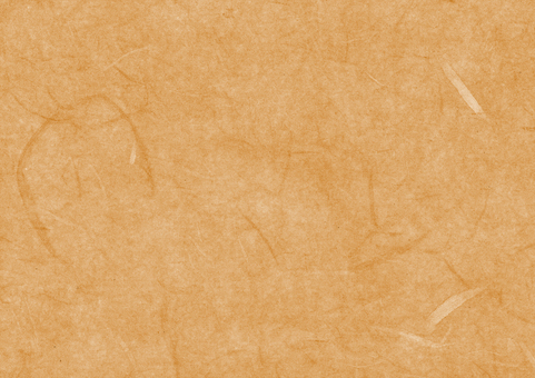 Japanese paper texture 5