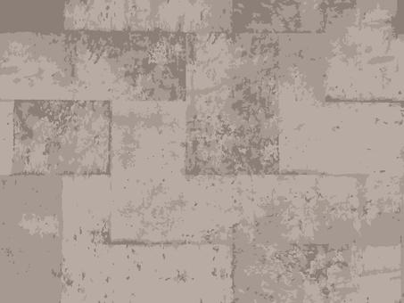 Concrete 181201