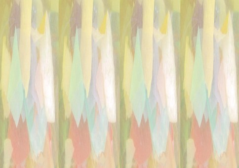 Background continuous pattern