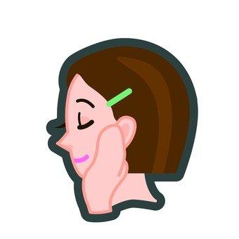 Facial care 24