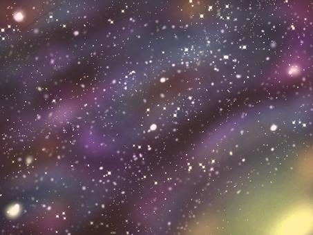 Universe ②