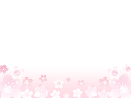 Cherry background 7