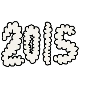 2015 white