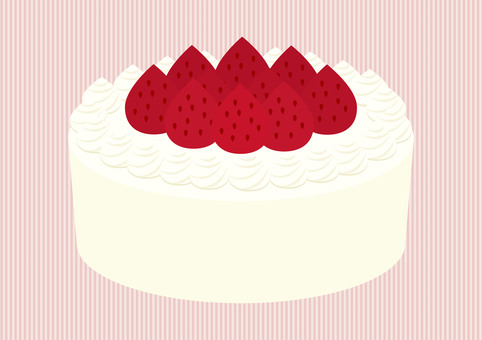 Sweets material 11