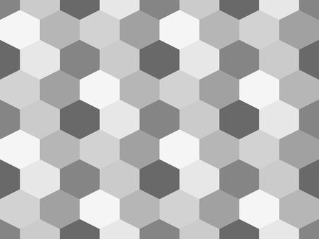 Hexagonal world_4