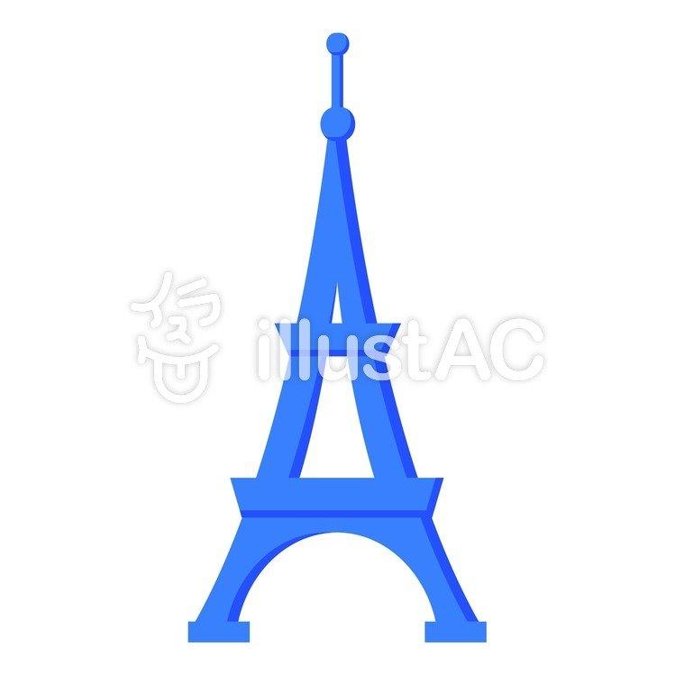 free cliparts eiffel tower tower eiffel 119314 illustac rh en ac illust com eiffel tower clipart black and white eiffel tower clip art printable
