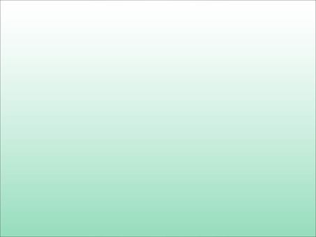 Green and white gradient background