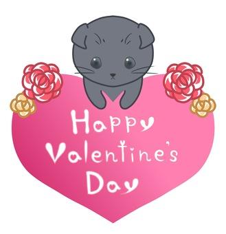 Valentine ③