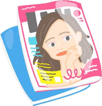 Magazines for women