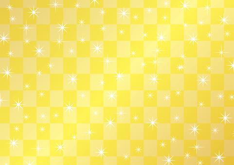 Keio Wallpapers