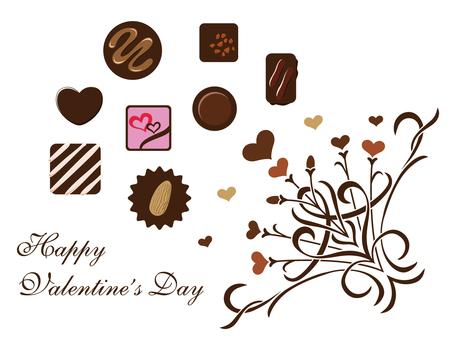 Valentine's Material 3