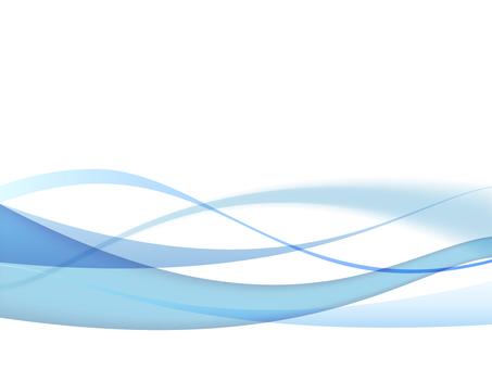 Wave Blue 2018