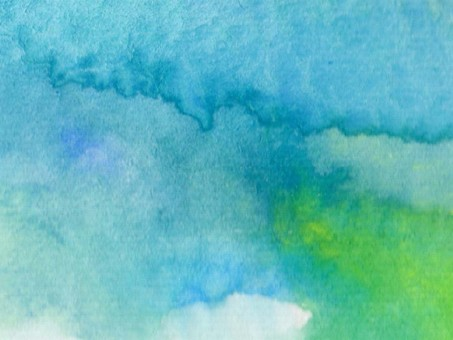 Background watercolor 6