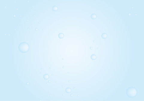 Background 94_ water drops