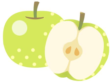 Pear 03