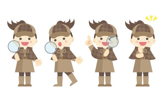 Detective_Child 14