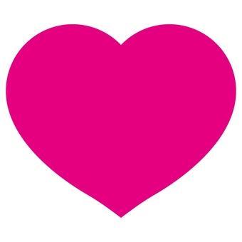 Heart 01