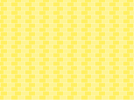Brick background material-6