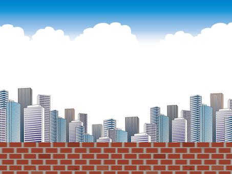 Brick (7) Bill Street