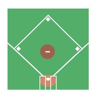 Field field