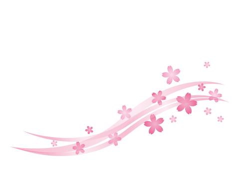 Spring Material 045