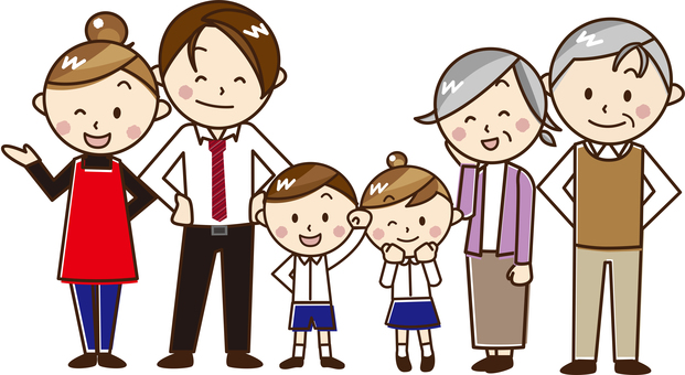 Family 6 _A17