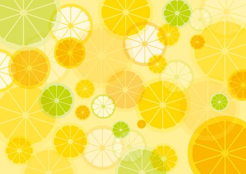 Background _ citrus